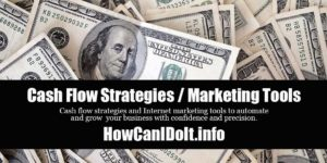 twitter-cash-flow-strategies-marketing-tools