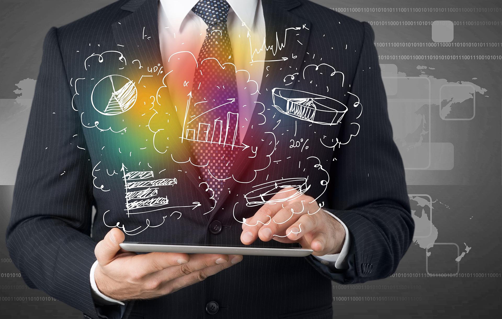 Offline Marketing | Cash Flow Strategies / Marketing Tools / Proven Cash Flow Strategies